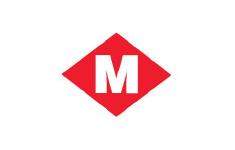 Logo Member